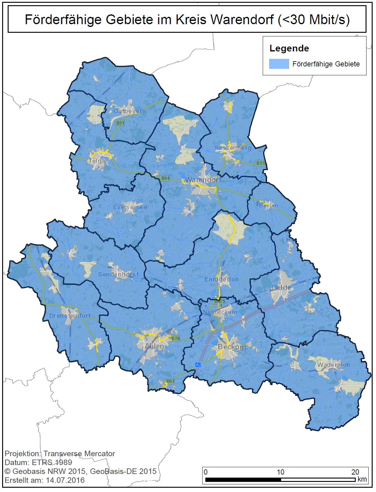 Telekom Glasfaserausbau Karte.Glasfaserausbau Gesellschaft Für Wirtschaftsförderung Im Kreis