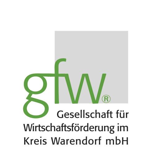 Gesellschaft für Wirtschaftsförderung im Kreis Warendorf mbH